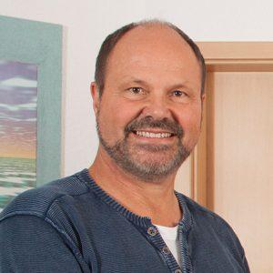 Dr. Reinhard Danne