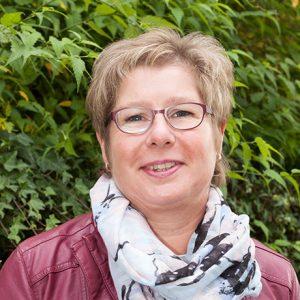 Sylvia Reiher